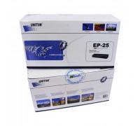 Картридж CANON LBP-1210 EP-25 (HP-1200) (2,5K) UNITON Premium