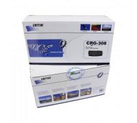 Картридж CANON LBP-3300 Cartridge 708/508 (HP-1160) (2,5K) UNITON Premium