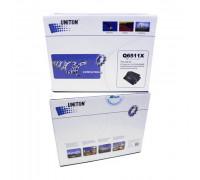 Картридж HP LJ 2410/2420/2430 Q6511X (12K) UNITON Premium