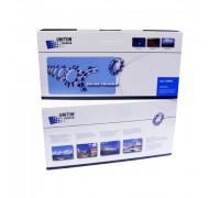 Картридж SAMSUNG CLP-365/CLX-3305 (CLT-C406S) (1K) син UNITON Premium