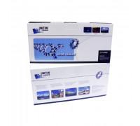 Картридж SAMSUNG CLP-365/CLX-3305 (CLT-K406S) (1,5K) ч UNITON Premium