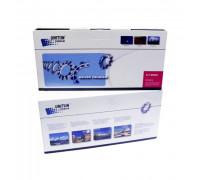 Картридж SAMSUNG CLP-365/CLX-3305 (CLT-M406S) (1K) кр UNITON Premium