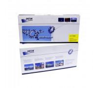 Картридж SAMSUNG CLP-365/CLX-3305 (CLT-Y406S) (1K) желт UNITON Premium