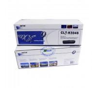 Картридж SAMSUNG CLP-415/CLX-4195 (CLT-K504S) (2,5K) ч UNITON Premium
