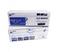 Картридж SAMSUNG CLP-415/CLX-4195 (CLT-M504S) (1,8K) кр UNITON Premium