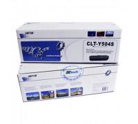 Картридж SAMSUNG CLP-415/CLX-4195 (CLT-Y504S) (1,8K) желт UNITON Premium