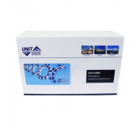 Картридж SAMSUNG SCX-4520/4720F (SCX-4720D5) (5K) UNITON Eco