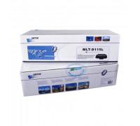 Картридж SAMSUNG Xpress M2620/2670/2820/2870 (MLT-D115L) (3K) UNITON Premium