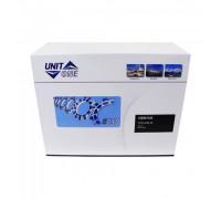 Картридж XEROX Phaser 3500 (106R01149) (12K) UNITON Eco