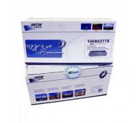 Картридж XEROX WorkCentre 3215/3225, Phaser 3052/3260 Toner Cartr (3K) (106R02778) UNITON Premium