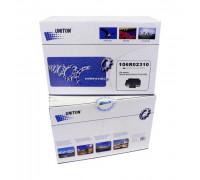 Картридж XEROX WorkCentre 3315/3325 (106R02310) (5K) UNITON Premium