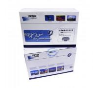 Картридж XEROX WorkCentre 3325 (106R02312) (11K) UNITON Premium