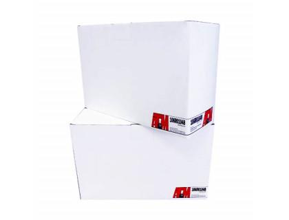 Картридж 106R01048 Xerox Black (черный) (8000 копий) ATM