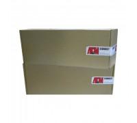 Картридж XEROX WorkCentre PRO 315/320 Copy Cartr (013R00577) (восстановленный) ATM