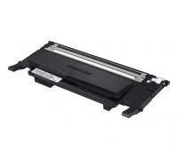 Картридж SAMSUNG CLP-320/CLX-3185 (CLT-K407S) (1,5K) ч UNITON Premium