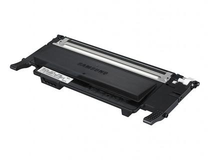 Картридж CLT-K407S Samsung Black (черный) (1500 копий) UNITON Premium