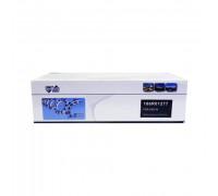 Тонер-картридж XEROX WorkCentre 5016/5020/B (106R01277) (6,3K) (2шт) UNITON Eco
