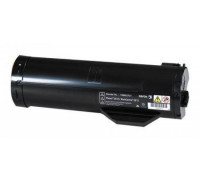 Картридж XEROX Phaser 3610/WC 3615 Toner Cartr ч (106R02732) (25,3К) UNITON Eco