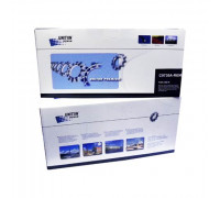 Картридж HP Color LJ 5500 C9730A (645A) (восстановленный) ч (12K) UNITON Premium