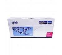 Картридж HP Color LJ 5500 C9733A (645A) (восстановленный) кр (12K) UNITON Premium