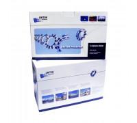Картридж HP Color LJ CP 4525 CE260X (649X) (восстановленный) ч (17K) UNITON Premium