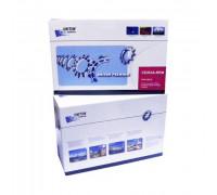 Картридж HP Color LJ CP 4525/4025 CE263A (восстановленный) кр (11K) UNITON Premium