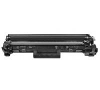 Картридж Uniton Eco LJ M104/MFP M132 CF218A (1,4K) С ЧИПОМ для HP