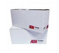 Картридж HP LJ M401/MFP M425 CF280A (2,7K) ATM