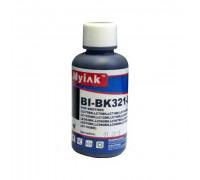 Чернила для Brother LC1240BK (100мл,black) BI-BK321-B Gloria MyInk
