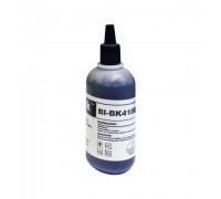 Чернила для Brother LC1240BK (100мл,black,Pigment) BI-BK418 Gloria MyInk