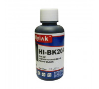 Чернила для HP (178/121/655/901/920) CB317/CB322 (100мл,photo black) HI-BK204 Gloria™ MyInk
