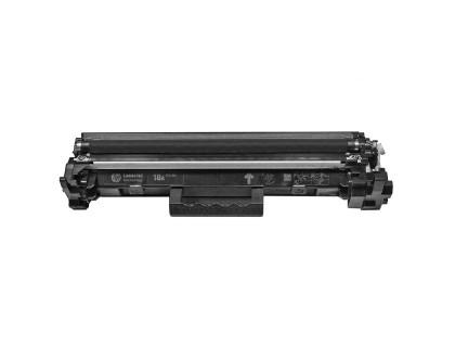 Картридж CF218A с чипом UNITON Premium Black (черный) (1400 копий) UNITON Premium