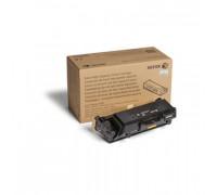 Тонер-картридж XEROX WorkCentre 3335/3345/Phaser 3330 (106R03621) (8,5K) UNITON Eco