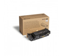 Тонер-картридж XEROX WorkCentre 3335/3345/Phaser 3330 (106R03623) (15K) UNITON Eco