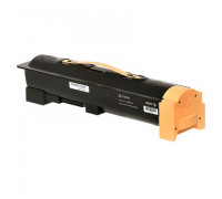 Картридж для XEROX WorkCentre 5325/5330/5335 Toner Cartr (006R01160) (30К) ATM