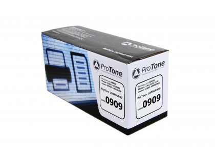Картридж 108R00909 Xerox Black (черный) (2500 копий) ProTone