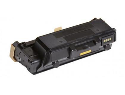 Картридж 106R03623 Xerox Black (черный) (15000 копий) UNITON Premium