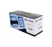 Картридж ProTone 106R01159 для Xerox (3000 стр.)