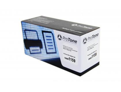 Картридж 106R01159 Xerox Black (черный) (3000 копий) ProTone
