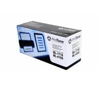 Картридж ProTone ML-1710/SCX-4100/4216 для Samsung (3000 стр.) черный