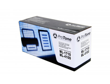 Картридж ML-1710/SCX-4100/4216 Samsung Black (черный) (3000 копий) ProTone