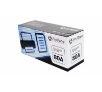 Картридж NRM CF280A/CE505A для HP (2700 стр.)