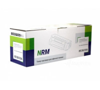 Картридж NRM CE285A/CB435A/C-725/712 для HP (2000 стр.)