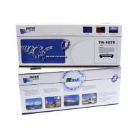 Картридж для BROTHER HL-1112/DCP1512/MFC1815 TN-1075 (1K) UNITON Premium