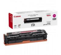 Картридж для CANON LBP-7100 Cartridge 731M кр (1,5K) UNITON Premium