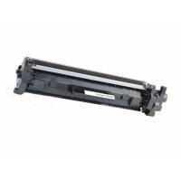Картридж для HP LJ M203/MFP M227 CF230X (3,5K) UNITON Premium
