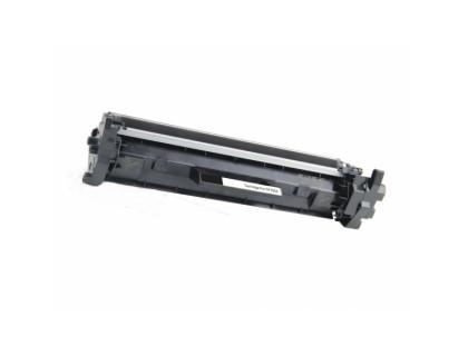 Картридж CF230X Hewlett Packard (HP) Black (черный) (3500 копий) UNITON Premium