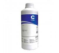 Чернила для CANON CLI-451/551C (1л,cyan) C5051-01LC InkTec