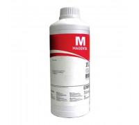 Чернила для CANON CLI-451/551M (1л,magenta) C5051-01LM InkTec