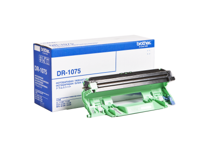Картридж DR-1075 Brother  (10000 копий) UNITON Premium